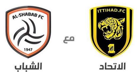 Match-Ittihad-vs-Alshabab