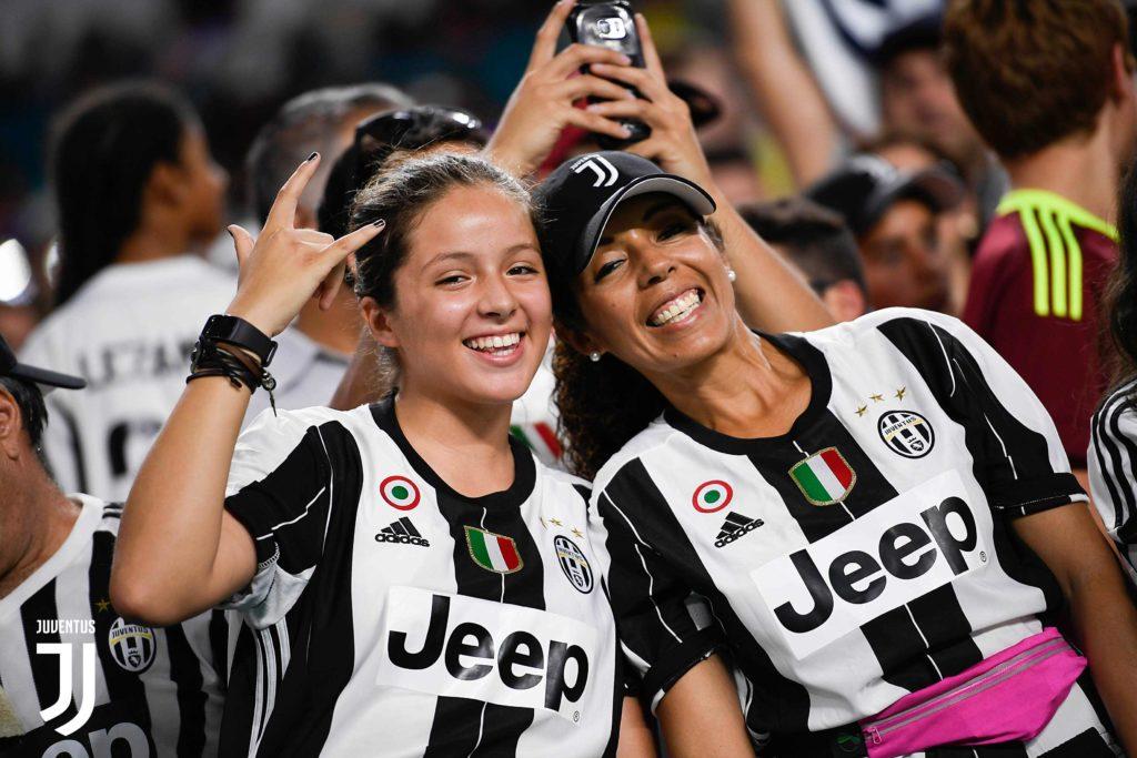 اليوم – يوفنتوس المتصدر يستدرج ساسولو في الدوري الإيطالي